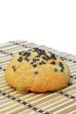 Bread. Royalty Free Stock Photos