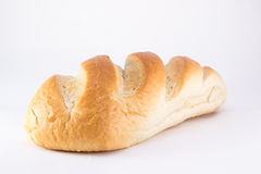 Bread closeup Royalty Free Stock Image