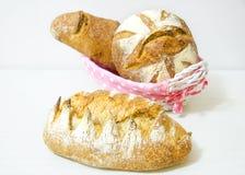 Bread. Royalty Free Stock Photo
