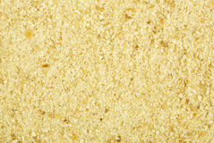 Bread Crumbs Royalty Free Stock Image