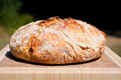 Bread Detail Stock Photos