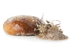 Daily bread Stock Photography
