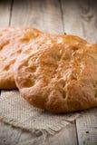 Bread. Stock Image