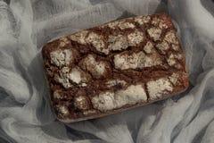 Bread. Freshly baked bread Royalty Free Stock Photos