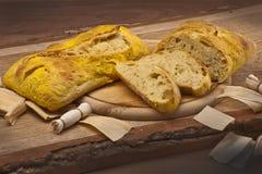 Bread healthy stock photos