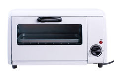 Bread heater oven Stock Images