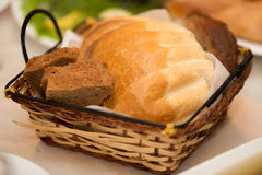 Bread Stock Images