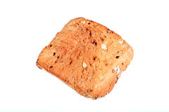 Bread loaf Stock Images