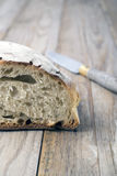 Daily bread Royalty Free Stock Photography