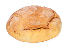 Bread 02 Stock Photography