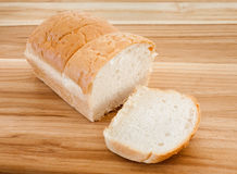 Bread Loaf Stock Photos