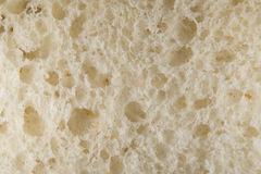 Bread Macro Royalty Free Stock Photos