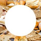 Bread Mix Stock Photos
