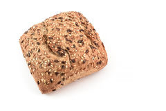 Bread multicereal Royalty Free Stock Photos