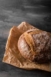 Bread product photo background Stock Images
