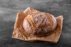 Bread product photo background Stock Photo
