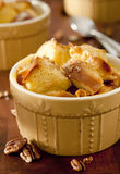 Bread Pudding Royalty Free Stock Photography