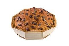 Bread Pumpkin Seed Stock Image