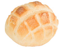 Bread roll. Stock Photo