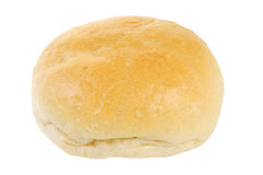 Bread roll Stock Image