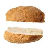 Bread Roll Royalty Free Stock Photo