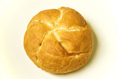 Bread roll Royalty Free Stock Photos