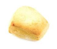 Bread roll Royalty Free Stock Photography