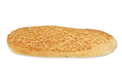 Bread roll Stock Photo