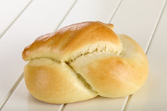 Bread roll Stock Photos