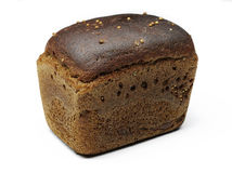Bread Stock Photography