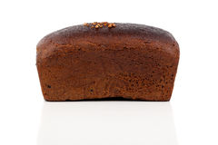 Bread rye Royalty Free Stock Image