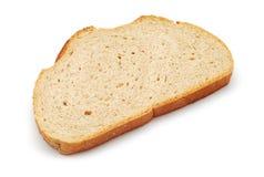 Bread slice Royalty Free Stock Photo