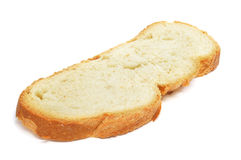Bread slice Stock Photos