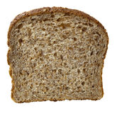 Bread Slice Stock Photography