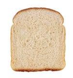 Bread Slice Stock Image