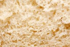 Bread slice. Macro. Food background Royalty Free Stock Image