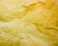 Bread texture. Stock Photography