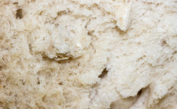 Bread texture. Royalty Free Stock Photos