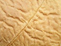 Bread texture Stock Photography