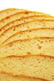 Bread texture background Stock Photos