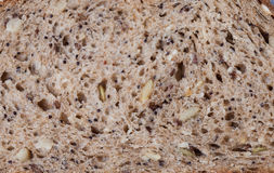 Bread Texture Stock Images