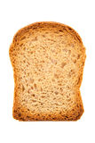 Bread toast Royalty Free Stock Image