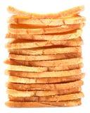 Bread tower Stock Photos