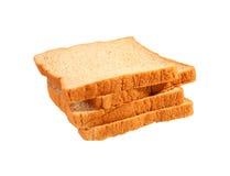 Bread wheat Royalty Free Stock Image
