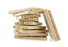 Bread Stock Photos