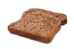 bread żyta Fotografia Stock