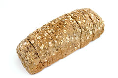 bread1 Image stock
