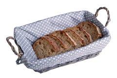Breadbasket Stock Images