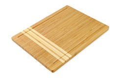 Breadboard Stock Photography