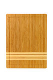 Breadboard Royalty Free Stock Photo